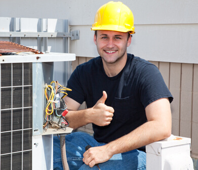 How to get an HVAC Certification